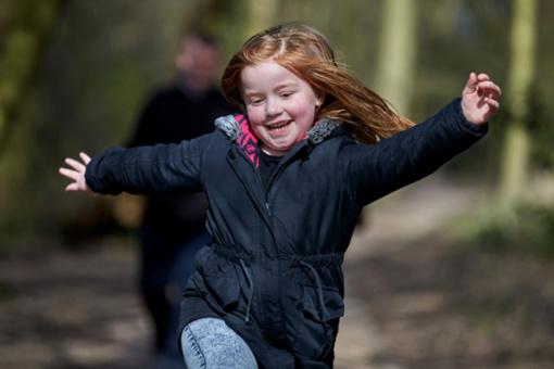 Antsvorio stigma: dėl nutukimo iš vaikų tyčiojasi ir tėvai, o ypač - mamos