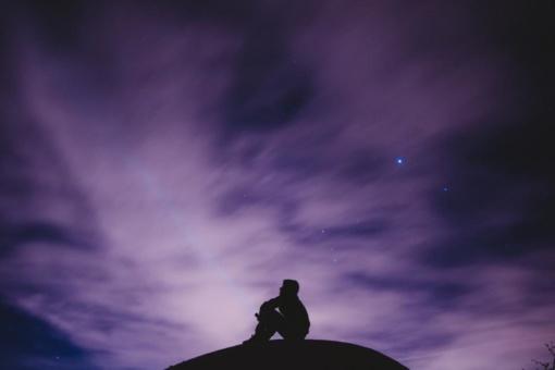 Spalio 26-oji: vardadieniai, astrologija