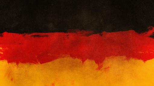 Vokiečių kalbos dienos ypač daug įdomių renginių žada jurbarkiečiams