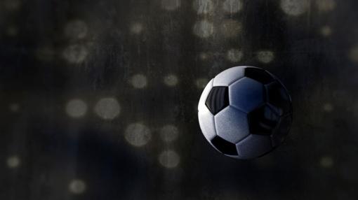 Į Lietuvą atvyks garsiausias planetos salės futbolo klubas ir superžvaigždė Ricardinho