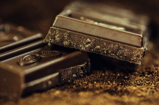 Trakuose - pirmasis Lietuvoje šokolado muziejus