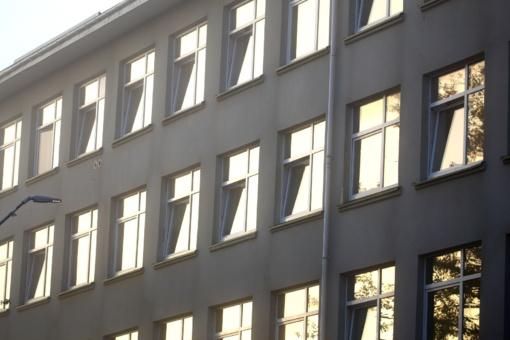 Atvirų langų dienos