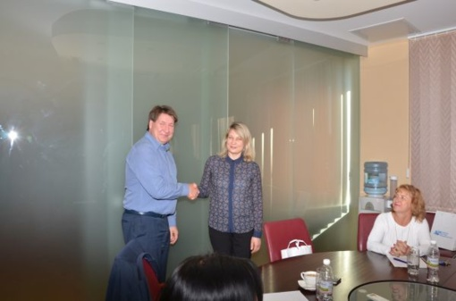 Forume susitiko mokslininkai ir praktikai
