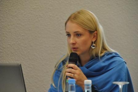 Nacionalinėje visuomenės sveikatos konferencijoje pristatytas Druskininkų sėkmės kelias į sveikatą