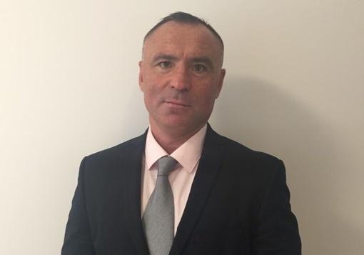 KLFF prezidentu išrinktas R. Žvingilas