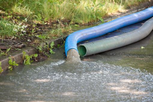 """Aplinkosaugininkai iš """"Kauno vandenų"""" už nevalytas nuotekas reikalauja 250 tūkst. eurų"""
