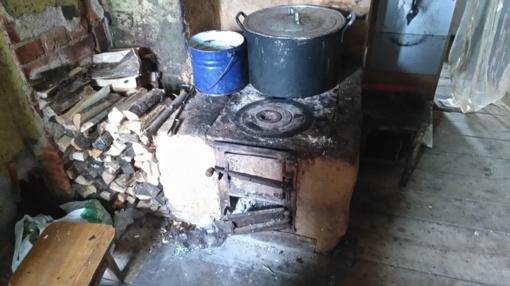 Kūrenimo sezonas: kuo privalu pasirūpinti, kad ugnis nesupleškintų namų