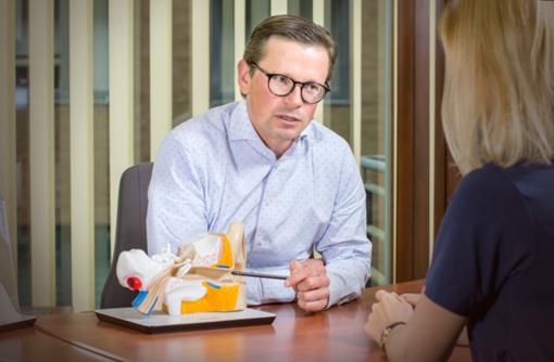 Rūpinimasis savo klausa labai atitolina net senatvinius demensinius sutrikimus