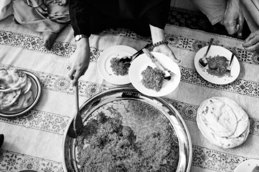 Virtuvės šefas Deivydas Praspaliauskas atskleidė, kaip kovoja su maisto švaistymu