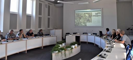 Kelių eismo saugumo komisijos rugsėjo – spalio mėnesiais priimti nutarimai