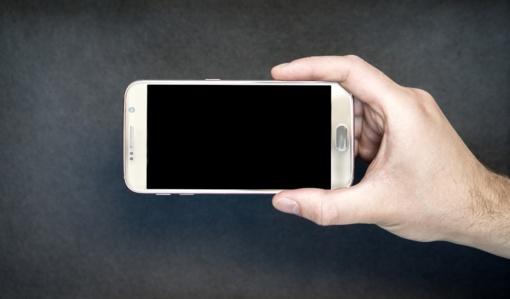 Alytaus pataisos namuose bus permontuota mobiliojo ryšio blokavimo įranga