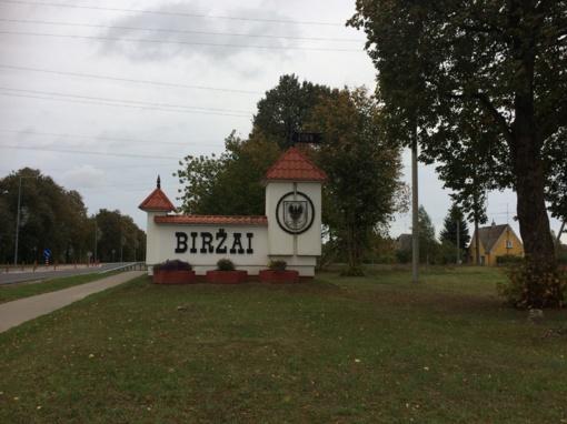 Lietuvos savivaldybių indeksas: ar Biržų rajono savivaldybei reikia pasitempti?