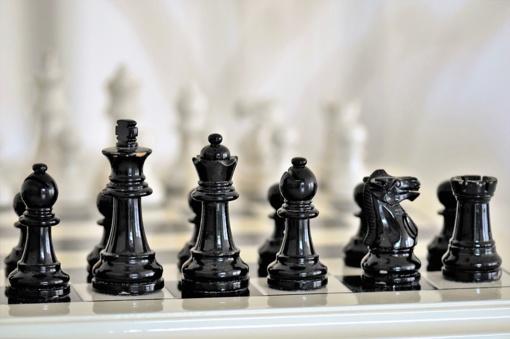 Vilniuje vyks didžiausias per atkurtos Lietuvos nepriklausomybės laikotarpį tarptautinis šachmatų turnyras