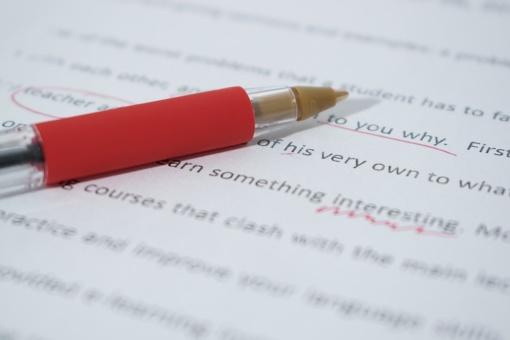 Vertimo biurai prieš automatizuotus vertėjus
