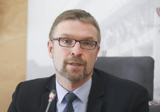 Vaiko teisių gynėjai aiškinsis dėl atvejo Kaune