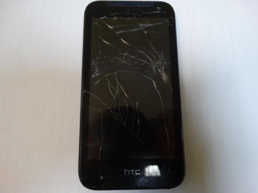 Varėnoje rastas mobilusis telefonas