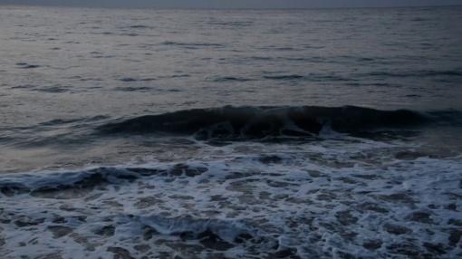 Juodojoje jūroje rastos seniausio pasaulyje puikiai išsilaikiusio laivo liekanos
