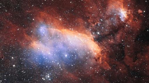 Spalio 25-oji: vardadieniai, astrologija