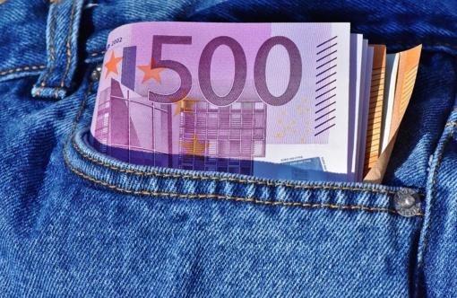 Įmonės vėlesniam laikui jau atidėjo 300 mln. eurų mokesčių ir 92 mln. socialinio draudimo įmokų