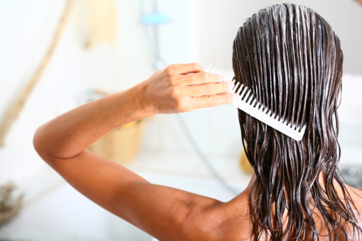 5 odos ir plaukų priežiūros patarimai rudens sezonui