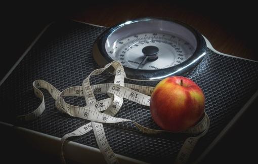 Riebalų nusiurbimas ir persodinimas: koreguojamos net ir intymios sritys