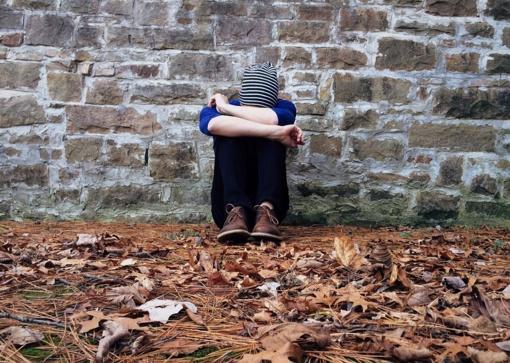 6 būdai nugalėti rudeninę depresiją