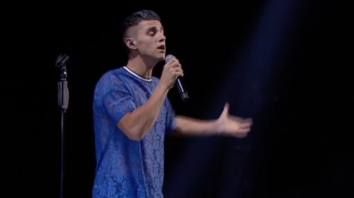 D. Montvydo dainos premjera ir jo pirmas kartas (vaizdo įrašas)