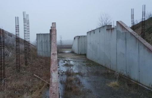 Joniškio rajono politikai nepritarė Kultūros ministerijos nuomonei