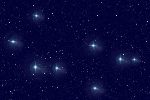 Astrologinė prognozė naujai savaitei