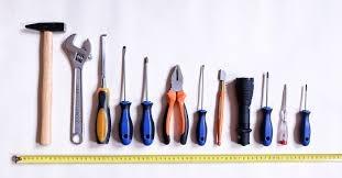 Pigūs ir kokybiškiįrankiai, kurie turi būti kiekvienuose namuose: Top 7 sąrašas