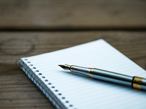Įstatymo pataisos labiau apgins autorių teises