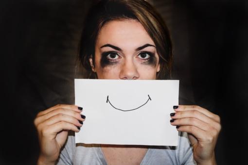 Emociniai valgytojai: ar praryjate savo liūdesį?