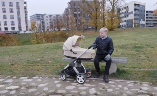 """Atlikėjas Arvydas Martinėnas-Vudis: """"Jei nori išgerti, net užlaužtos rankos netrukdo"""""""