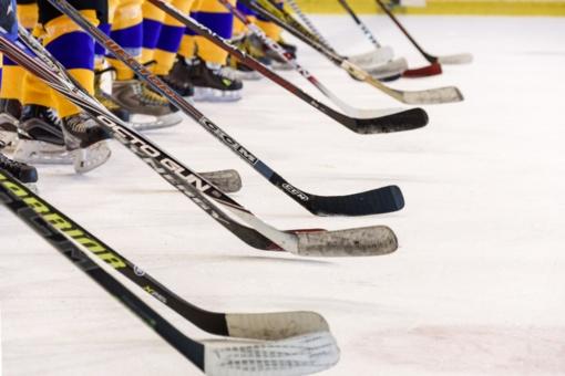 Kitąmet startuos bendras Baltijos šalių klubų ledo ritulio čempionatas