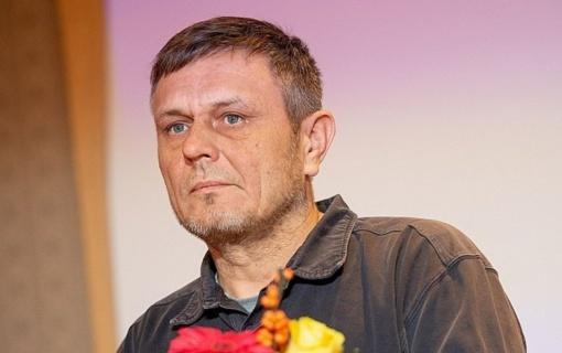 """Petro Abukevičiaus premija – už filmus """"Vorų ratilinis"""" ir """"Gandrai sugrįžta"""""""