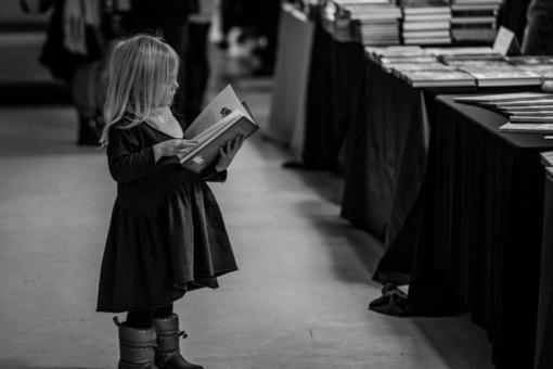 """Literatūros festivalyje """"Vaikų Kalėdų sala"""" bus apdovanoti vilnietiškiausių vaikų knygų kūrėjai"""