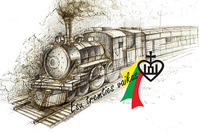 Lietuvos politinių kalinių ir tremtinių sąjungai – 30 metų