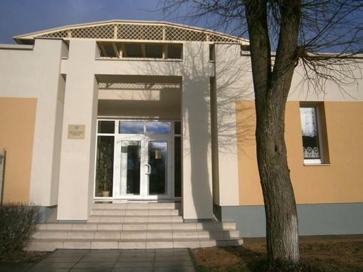 """Įgyvendintas projektas """"Ignalinos krašto istorijos vingiuos atraskime nepažintus istorijos turtus"""""""