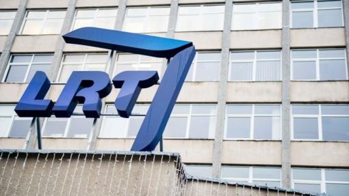 LRT nepriklausomumą užtikrinančią Konstitucijos pataisą Seimas ketina svarstyti pavasarį