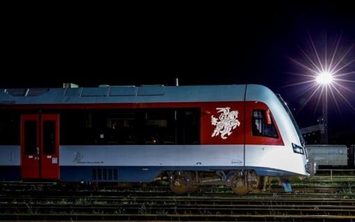 Pirmą kartą Vilniaus stoties rajone įsikurs nepriklausomas Kalėdų miestelis