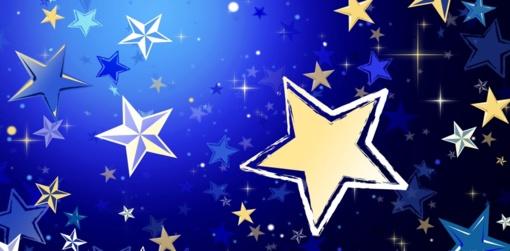 """Artėja pats šviesiausias jaunimo apdovanojimų renginys """"Jaunosios žvaigždutės 2018"""""""