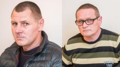 Ciniškas nusikaltimas: protiškai neįgalią merginą draugas žadėjo paversti masažiste, bet pardavė dirbti prostitute