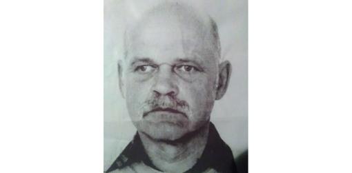 Raseinių rajone ieškotas dingęs vyras rastas negyvas (atnaujinta)