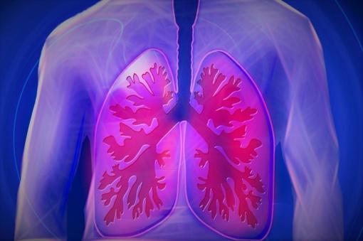 Tuberkulioze sergantiems asmenims gerinamas sveikatos priežiūros paslaugų prieinamumas
