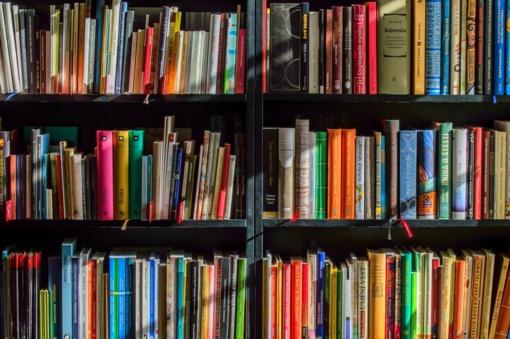 Šiaurės šalių literatūros savaitė Gilvyčių mokykloje
