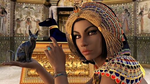 6 mitai apie Egipto karalienę Kleopatrą: ar ji tikrai buvo neapsakomo grožio moteris?