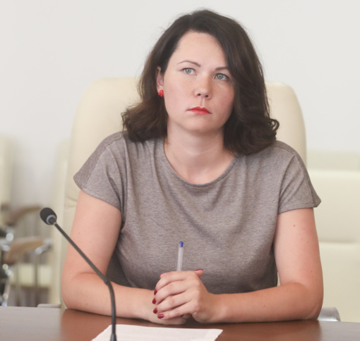 Žemės ūkio viceministrė: atsisakyti smulkiosios kiaulininkystės būtų nejautru