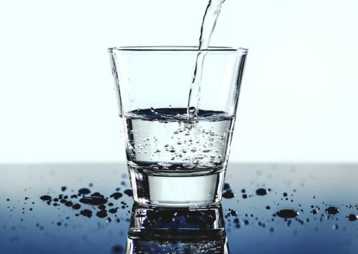 Geriamojo vandens kontrolės rezultatai – problemos tik keliose vandenvietėse