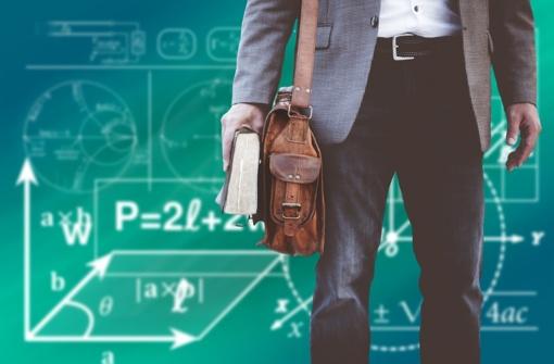 Trys švietimo profesinės sąjungos pateikė pasiūlymus dėl pedagogų darbo sąlygų gerinimo