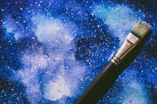 Kovo 10-oji: vardadieniai, astrologija